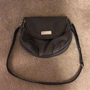 Medium sized Marc Jacobs purse